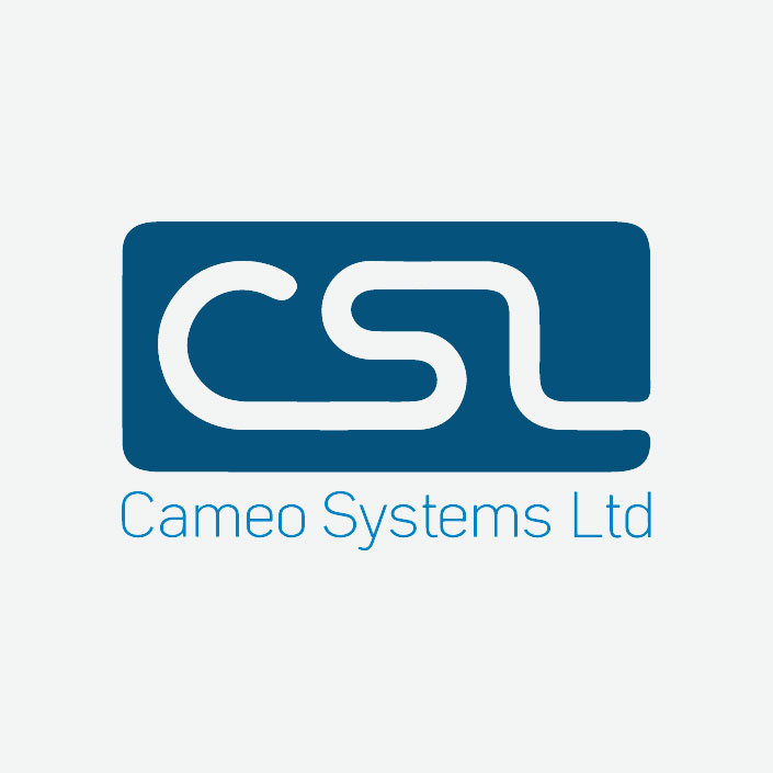 Cameo Systems