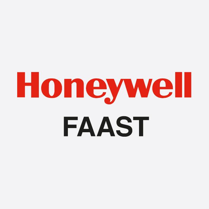 Honeywell FAAST