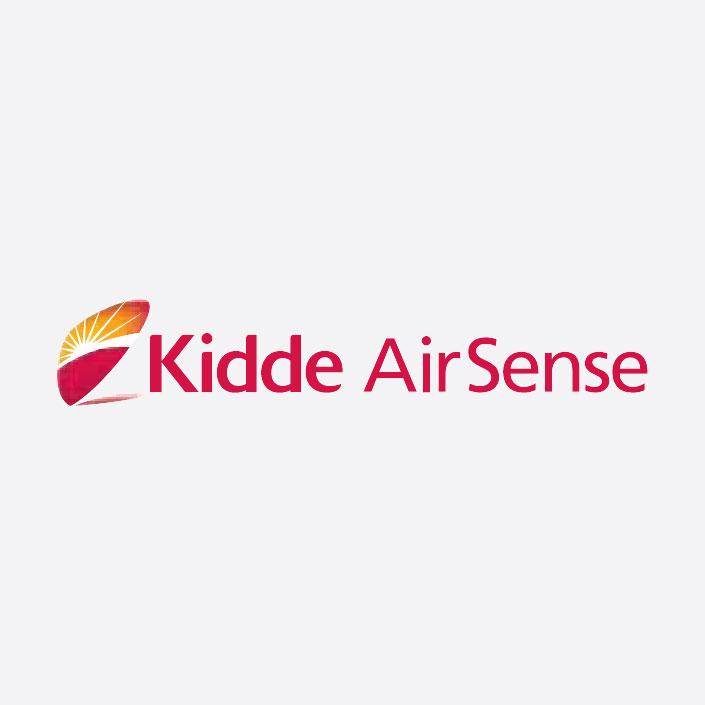 Kidde Airsense