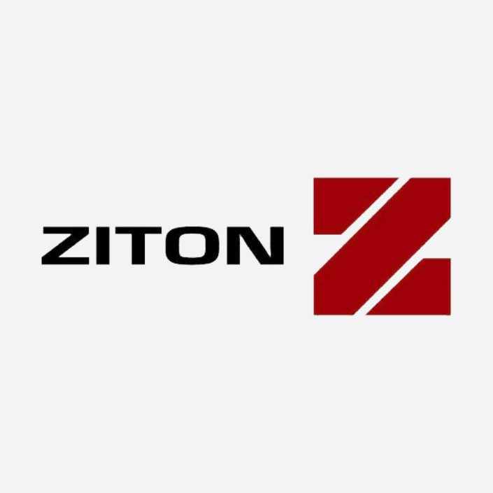 Ziton by Carrier